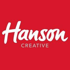 Hanson-Creative.jpg