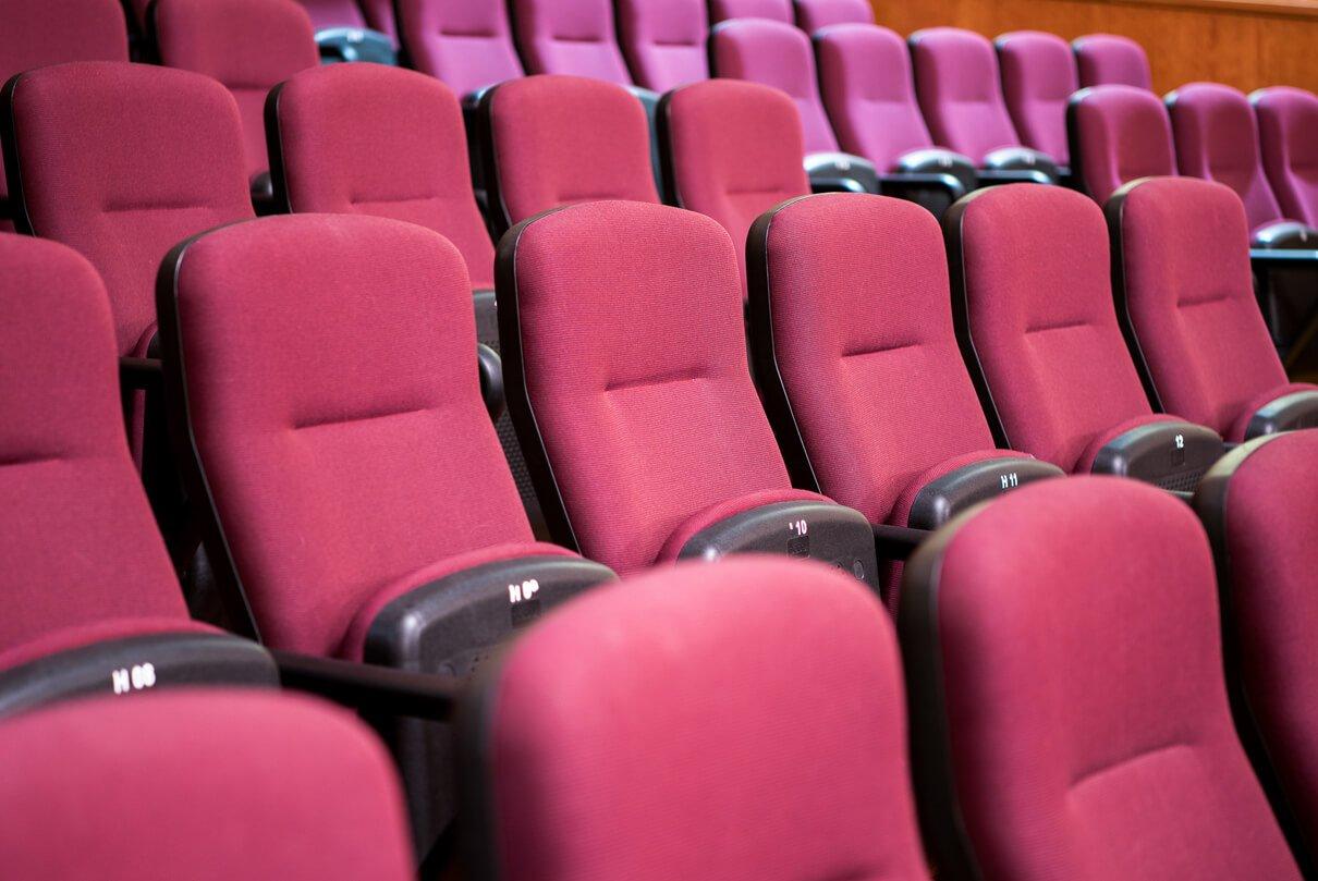 Concert Chamber.jpg