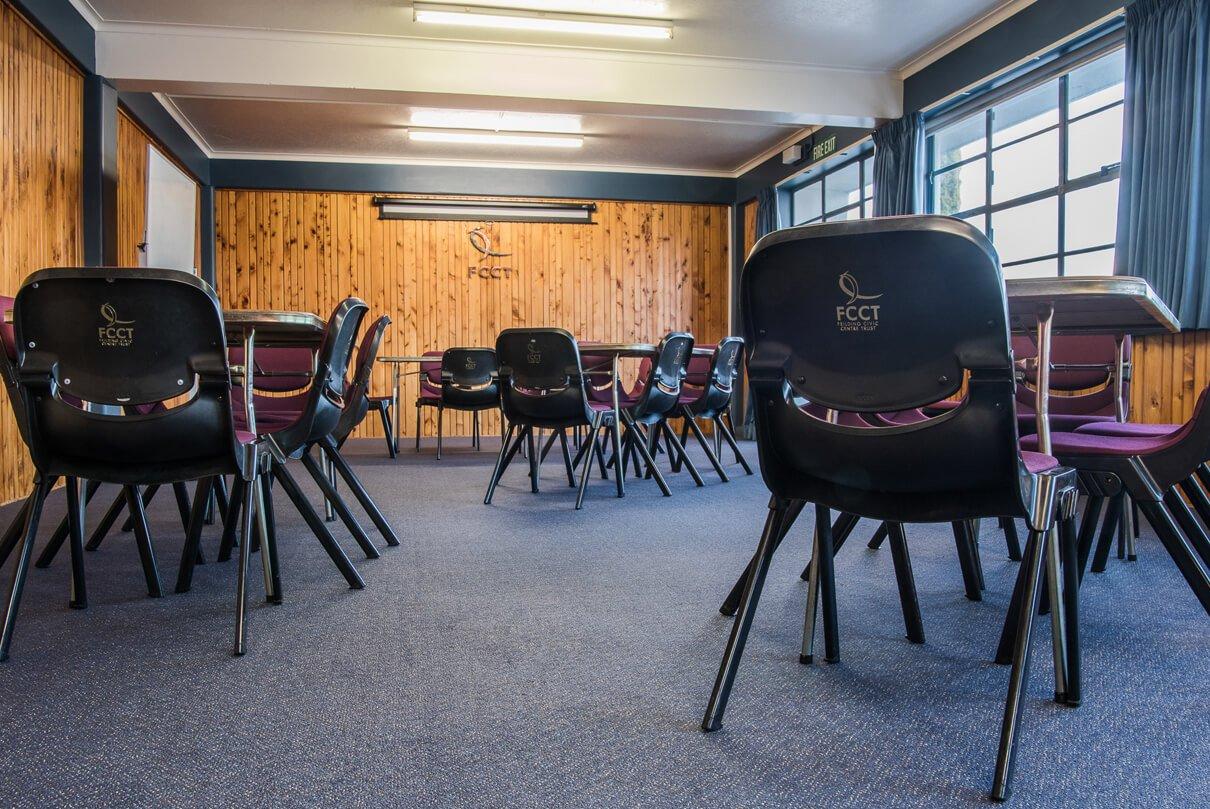Cedar Room_5.jpg