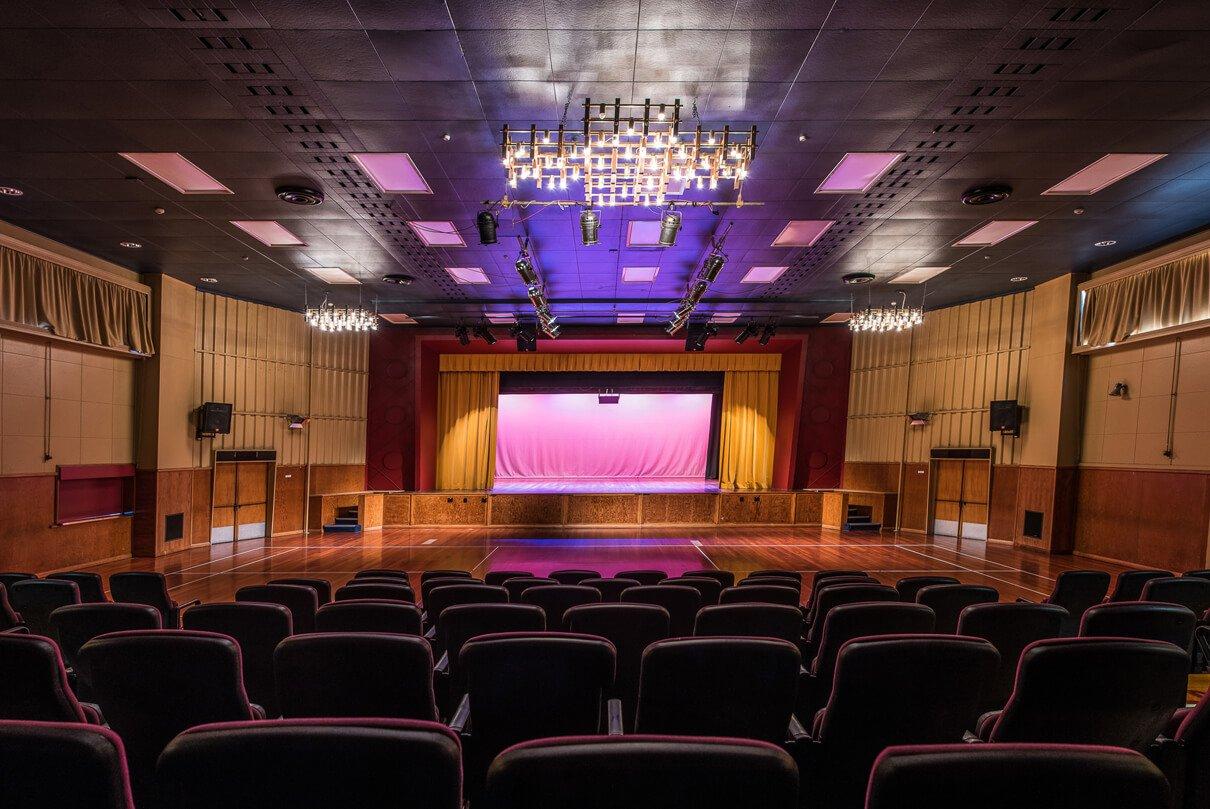 Concert Chamber 5.jpg
