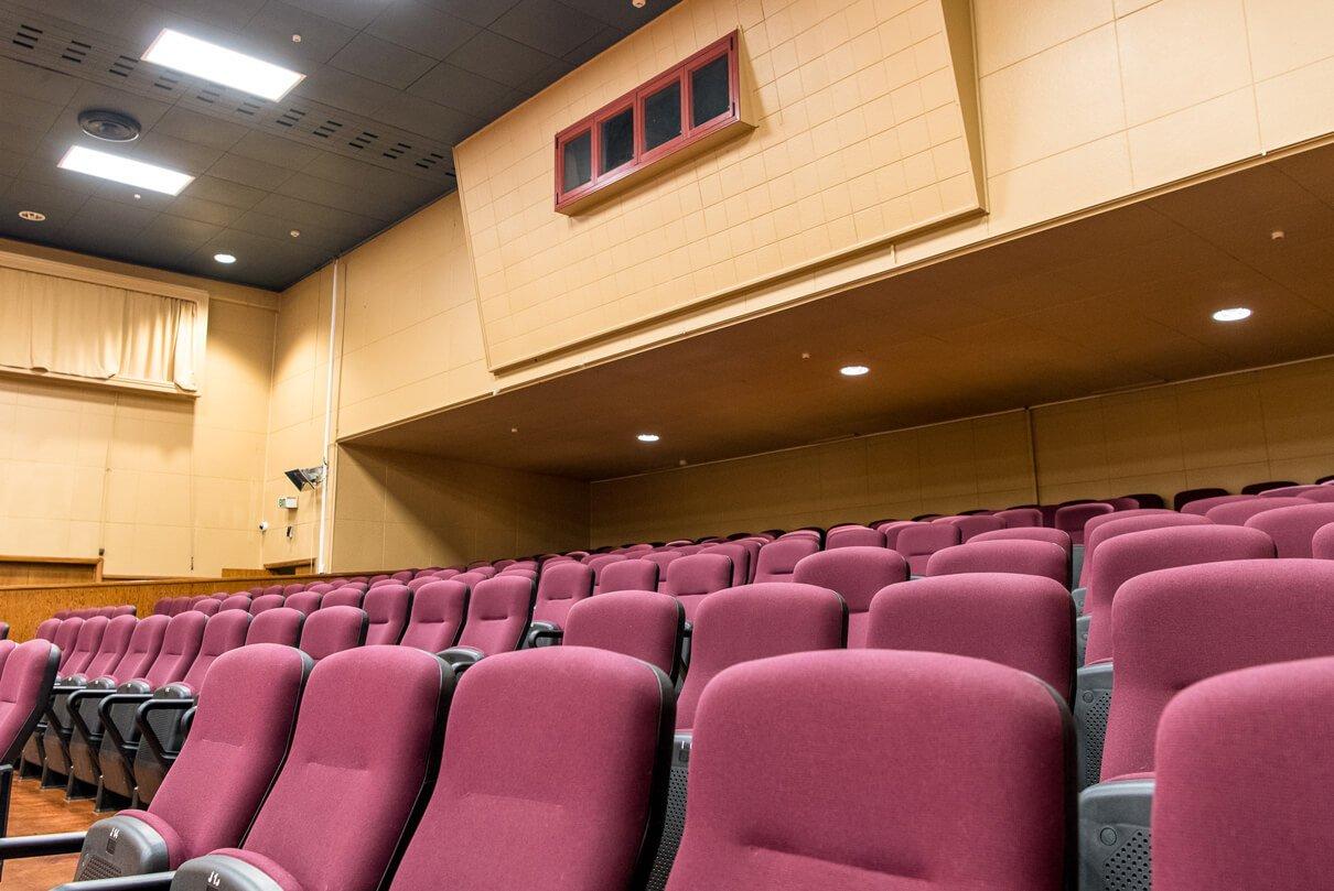Concert Chamber 3.jpg