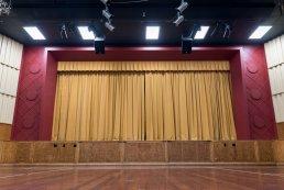 Concert Chamber 2.jpg