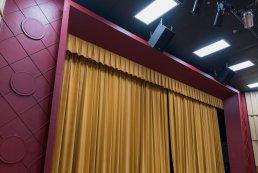 Concert Chamber 4.jpg