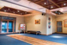 Cedar Room_1.jpg