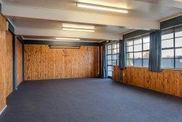Cedar Room_4.jpg