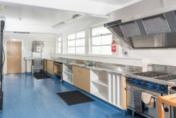 Concert Chamber Kitchen.jpg
